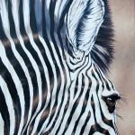 Sentient Being by Wendy Beresford